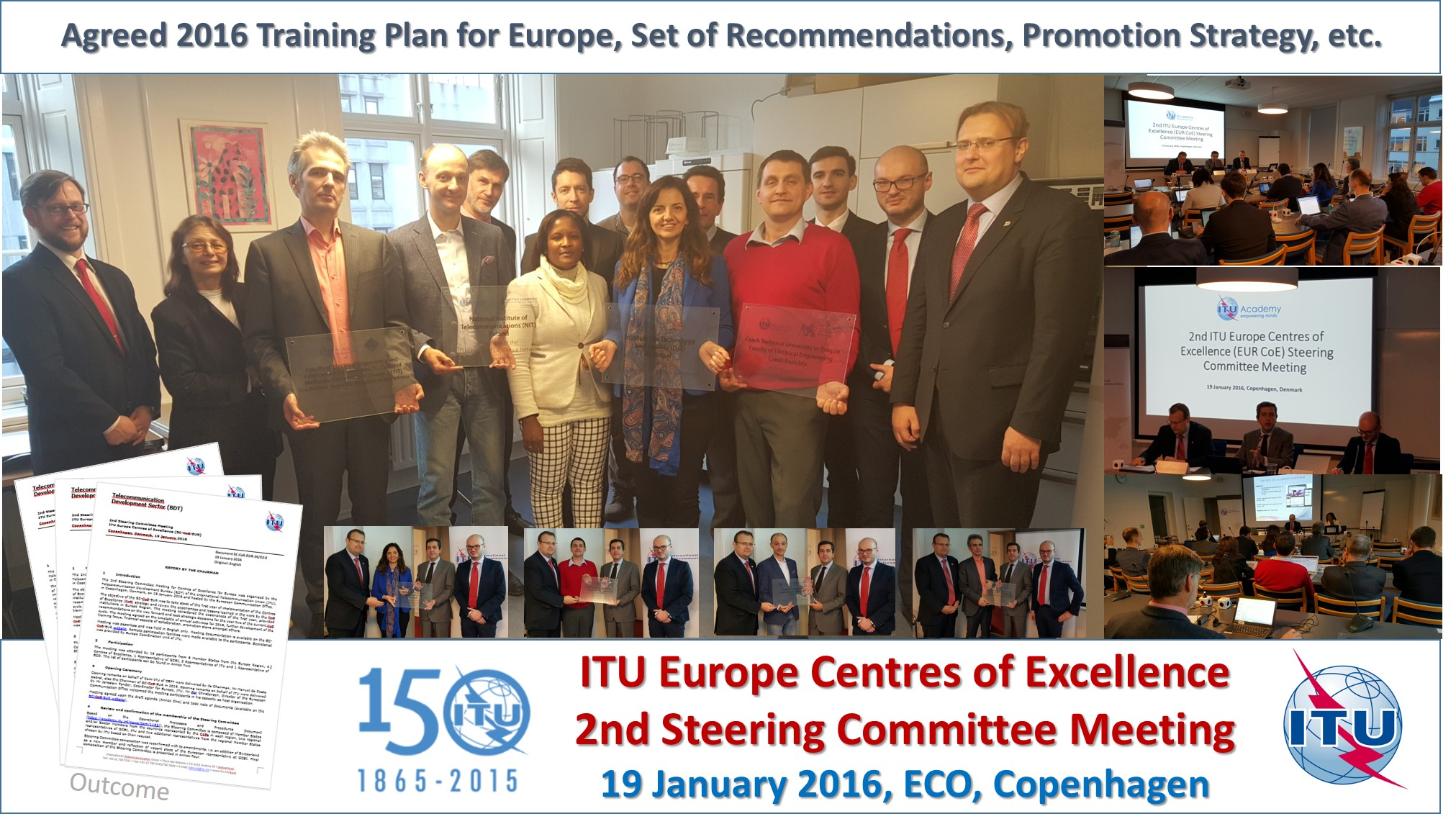 EUR-CoE-SC-ITU-Denmark-19 January 2016